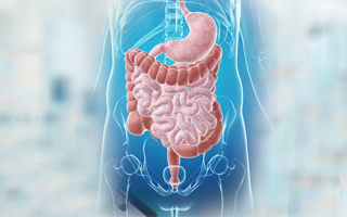 Gastroenterology-and-GI-Surgery