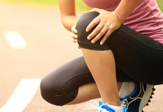 Sports-Injuries-Trauma