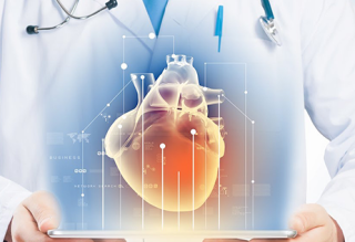 cardiology-services