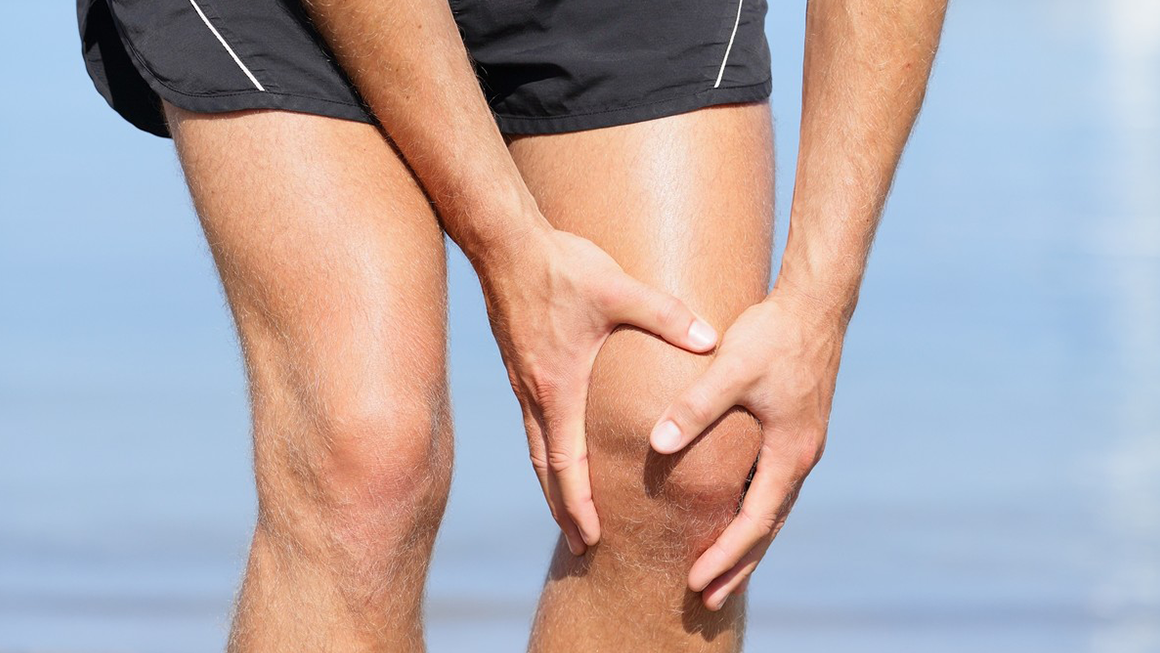 knee-replacement_1160x653_20th-July.png