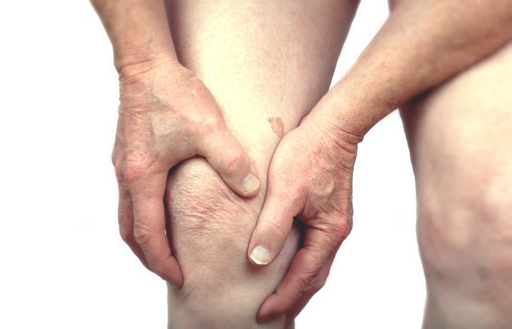 Arthritis-care.jpg