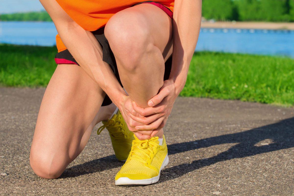Sports-Injuries-1200x800.jpg