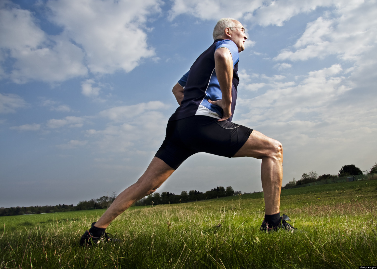 Activities to Avoid After Hip Replacement Surgery