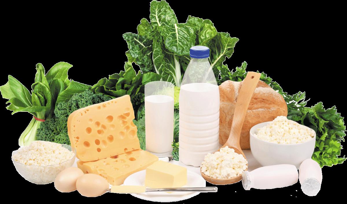 Diet-for-Healthy-Bones-1200x708.png