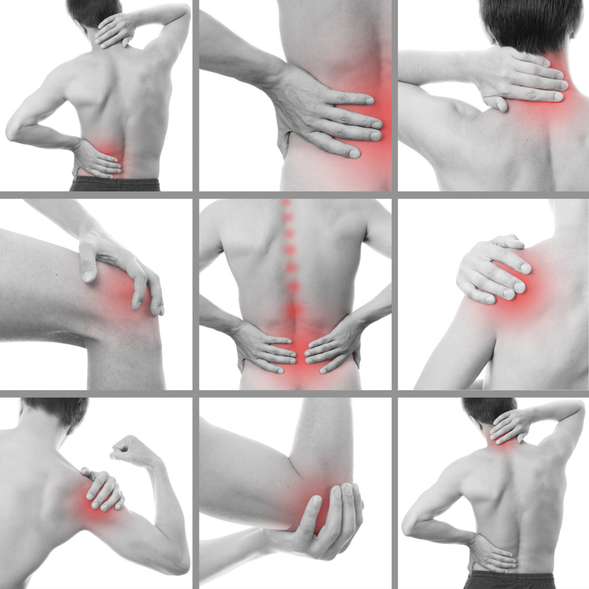 Treatments-for-Long-Term-Pain-1200x1200.jpg