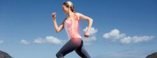 What effects bone health