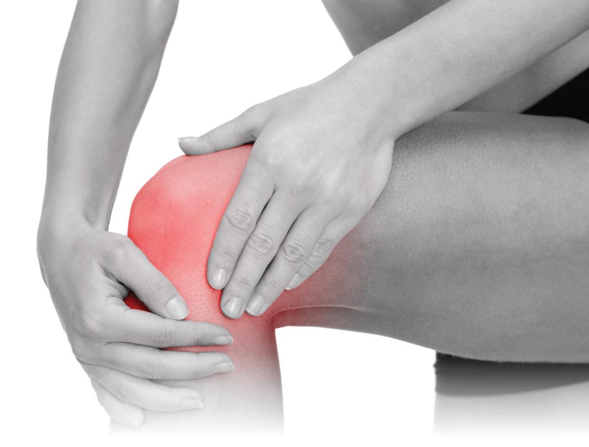 knee-pain-1200x911.jpg