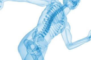 Vitamin D For Good Bone Health