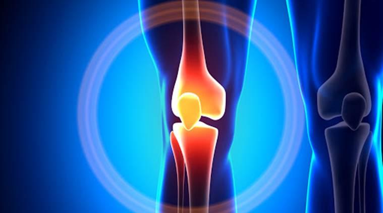 knee-replacement-surgery.jpg