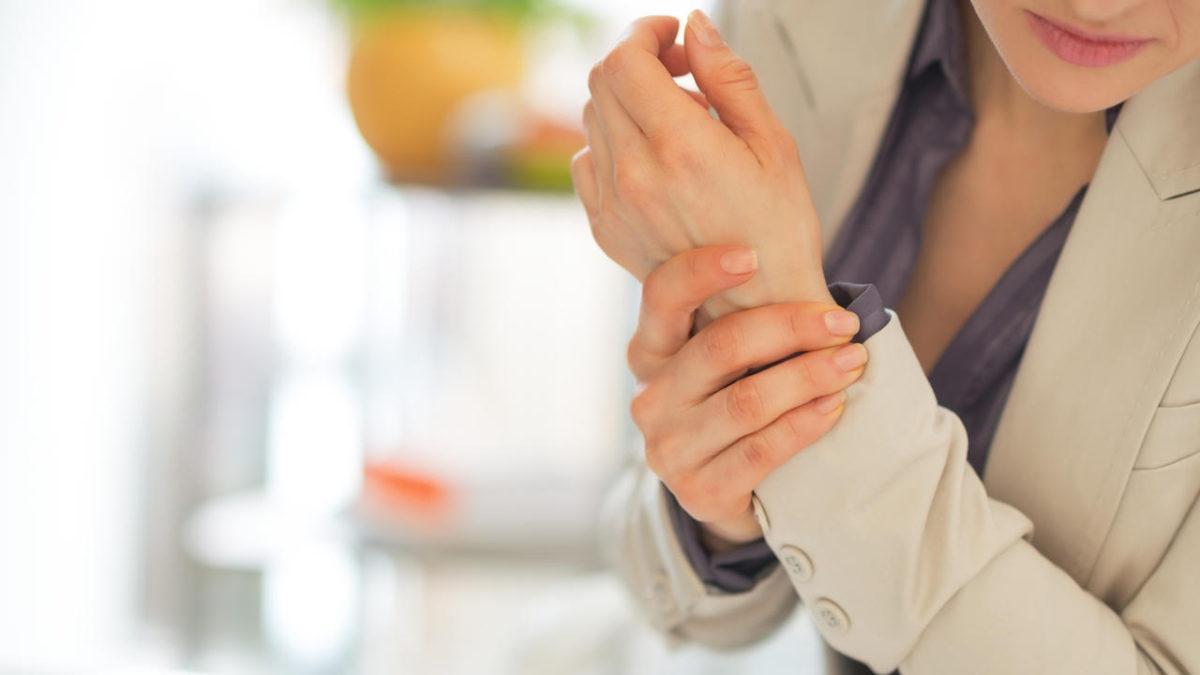 Arthritis-1200x675.jpg