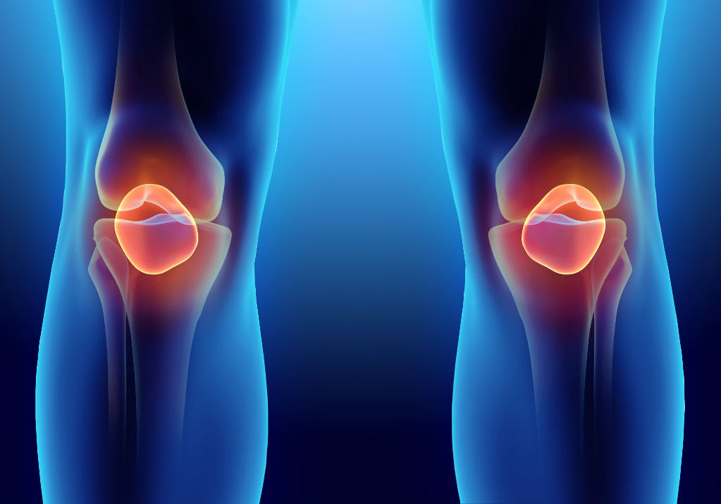 Knee-Arthroscopy.jpg